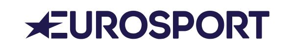 Logo de l'entreprise Eurosport