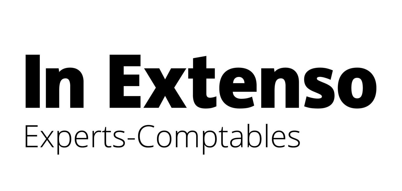 Logo de l'entreprise In Extenso