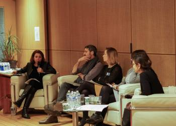 Photo de l'événement